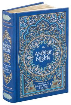Collected nearly a millennium ago, these folktales are presented asstories that crafty Scheherazade tells her husband, King Shahryar,over a...