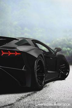 1722 best hotrods images in 2019 expensive cars ferrari rolling rh pinterest com