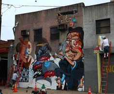 brooklyn-street-art-specter-the-yok-never-sheryo-jaime-rojo-bushwick-open-studios-2012-web