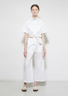 79a758048c 17 best Depop Garments images   Style, Stylus, Swag