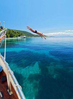 Skopelos...Island...Greece www.SELLaBIZ.gr ΠΩΛΗΣΕΙΣ ΕΠΙΧΕΙΡΗΣΕΩΝ ΔΩΡΕΑΝ ΑΓΓΕΛΙΕΣ ΠΩΛΗΣΗΣ ΕΠΙΧΕΙΡΗΣΗΣ BUSINESS FOR SALE FREE OF CHARGE PUBLICATION