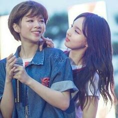Miss 2yeon . . #2yeon #jeongyen #nayeon #jungyeon #twicejeongyeon #twicenayeon