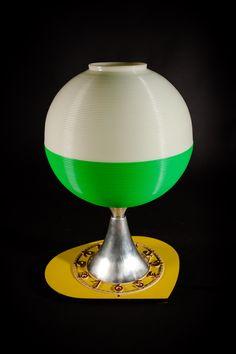 Hurricane Glass, Tableware, Home Decor, Light Fixture, Dinnerware, Decoration Home, Room Decor, Tablewares, Dishes