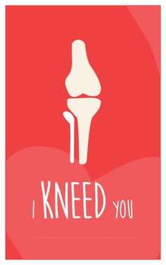 Humorous Medical/Bones Valentine's Day Card Obtain - eight Printable Playing cards - Nice for physiotherapists, medical doctors, med college students, nurses - Valentines Day Nurse Quotes, Valentine's Day Quotes, Work Quotes, Valentines Day Sayings, Science Valentines, Valentines Day Funny Meme, Medical Puns, Funny Medical, Medical Doctor