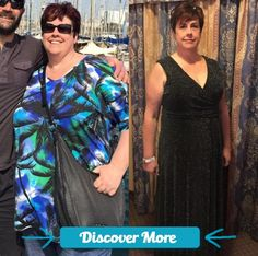 Inspiring Gastric Bypass Before and After: Katherine Ward is down 84 pounds and counting! #fitnessbeforeandafterpictures, #weightlossbeforeandafterpictures, #beforeandafterweightlosspictures, #fitnessbeforeandafterpics, #weightlossbeforeandafterpics, #beforeandafterweightlosspics, #fitnessbeforeandafter, #weightlossbeforeandafter, #beforeandafterweightloss