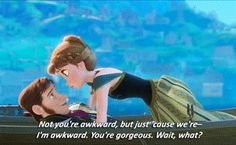 Community Post: 17 Reasons Why Anna Should Be Your Favorite Disney Princess