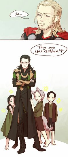 The little boy with golden eyes looks like little Tom Riddle.