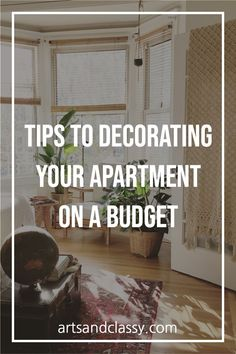 Tips on how to decorate your apartment on a small budget. No damage done. Apartment decorating | Apartment decorating on a budget | Apartment ideas | Apartment decor Apartment decorating rental | Apartment decorating college | Apartment decorating living room | Rental decorating | Rental decorating on a budget | Rental decorating temporary | Rental decorating house | Rental decorating apartment | Rental decor | Rental decor on a budget | Rental decorating temporary