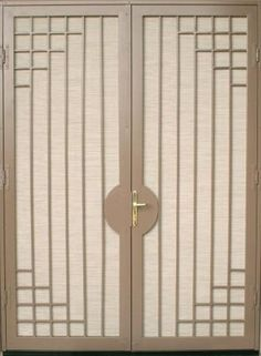 security screen doors for double entry | patio arcadia or french doors double doors added to your