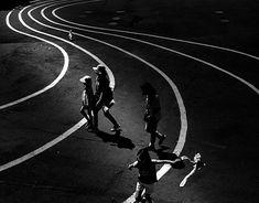 Washington by Manfred Baumann Nude Photography, Street Photography, Celebrity Portraits, New Work, Washington, Behance, Landscape, Gallery, Check