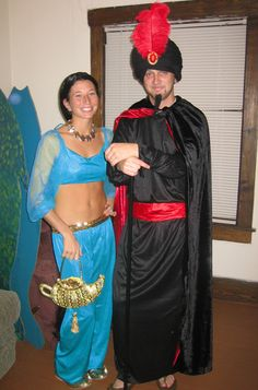 Jafar hat costume costuming reference pinterest costumes jafar costume more solutioingenieria Gallery