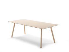 Produkte :: Home :: Tische :: Nomad -