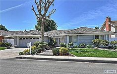 Check out the Homes for Sale in Anaheim, California. Anaheim California, Homes, Mansions, House Styles, Check, Plants, Home Decor, Houses, Decoration Home