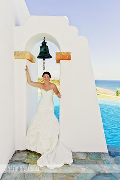 Rhodes_Wedding Rhodes, Strapless Dress, Wedding Photography, Dresses, Fashion, Strapless Gown, Vestidos, Moda, Fashion Styles