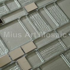 Cheap tile electric, Buy Quality tile limestone directly from China tile discount Suppliers: Payment Terms:Escrow is FREE secure payment service that is automatically available on all transactions. This serv