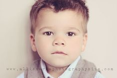 Simply stunning! Great advice on how to photograph children.