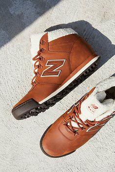 701 Hiker Sneaker | https://www.freepeople.com/shop/701-hiker-sneaker/?category=whats-new&color=086