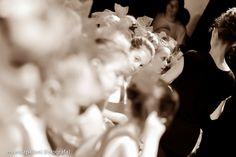 Fotografia di Danza. Monica Palloni [fotografa] #dance #littledancer #photo #foto #amore #love #passione #passion #attimi #momenti #photographer #dance #ballo #danza #oiccoleballerine #seppia #monicapallonifotografa