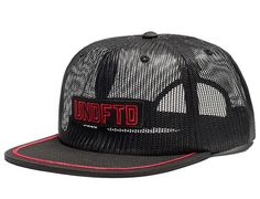 867621c2f19 UNDEFEATED s third delivery from Spring 2015 collection is a now available.  Their vented mesh snapback cap features a fully mesh crown. Citylocs Custom  ...