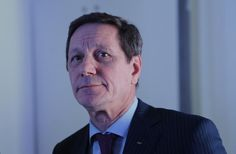 Storyline:  Competitions needed for Russians not going to Games, says ROC chief: Russian Olympic Committee President Alexander Zhukov said…
