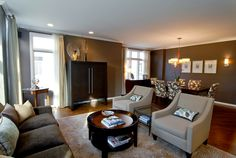Bring Your Living Room With A Dining Area Back To Life Following Interesting Living Dining Room Combo Decorating Ideas Design Inspiration