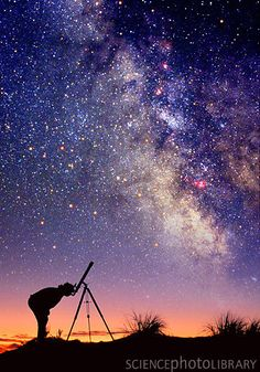 astronomy #Space #Stars #OuterSpace