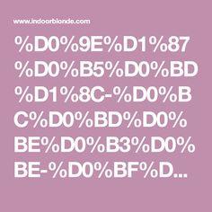 ce 9a ce b1 cf 84 ce b7 ce b3 ce bf cf 81 ce af ce b1 ce 95 ce bb