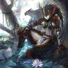 Našli sme pár nových pinov na vašu nástenku Fantasy - dragoni193@azet.sk