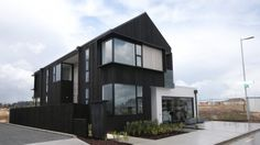 The first 25 homes to be built under the Auckland Council's housing accord are expected to be snapped up. First Home Buyer, Affordable Housing, Auckland, Kiwi, House Design, Homes, Mansions, House Styles, Building
