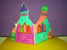 παιχνιδοκαμώματα στου νηπ/γειου τα δρώμενα: η γιορτή των 3 Ιεραρχών !!! Gingerbread, Ginger Beard