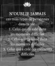 #citations #vie #amour #couple #amitié #bonheur #paix #esprit #santé #jeprendssoindemoi sur: www.santeplusmag.com Best Quotes, Love Quotes, Funny Quotes, Inspirational Quotes, Change Quotes, French Words, French Quotes, Spanish Quotes, The Words