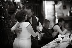 wedding photographer mayo Relaxed Wedding, Our Wedding, Castle, Pretty, Forts, Palace, Castles