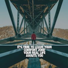 Inspirational Quotes are best served up in picture form. Here we have 200 of the most epic success quotes, wealth quotes, success habits and quotes about success, so you can be inspired. Inspirational Quotes About Success, Inspirational Quotes Pictures, Motivational Quotes For Life, Success Quotes, Ambition Quotes, Boss Babe Quotes, Men Quotes, Wealth Quotes, Self Improvement Quotes