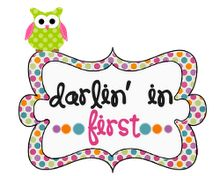 Darlin' in First.: Classroom Photo Dump and {My Teacher Planner! Teacher Planner, Teacher Blogs, My Teacher, Teacher Stuff, First Grade Blogs, Teaching First Grade, Curriculum Mapping, Common Core Curriculum, School Plan