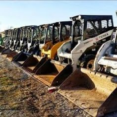 Texas Skid Steer is located just outside of Fort Worth Texas at 1490 West Hwy 199 Springtown Texas We sell quality used Skid Steer loaders and Skid St. Springtown Texas, Bobcat Skid Steer, Fort Worth Texas, Skid Steer Loader, Outdoor Structures, Tractor, Garden, Products, Garten