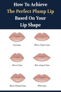 Beauty Industry Experts Agree This is a Great Solution for Younger, Plumper Looking Lips! Beauty Secrets, Diy Beauty, Beauty Makeup, Beauty Products, Heart Shaped Lips, Date Night Makeup, Lip Hydration, Beautiful Lips, Lip Plumper