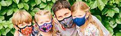 Smog, zarazki, bakterie, substancje toksyczne – maski przydają się w różnych okolicznościach, dlatego warto wybrać dla siebie taką, która najskuteczniej Cię ochroni. Mieszkając w mieście o wysokim stopniu zanieczyszczenia powietrza nie zapominajcie o maskach, musi być to dla Was nawyk. Co brać pod uwagę? Przed czym chcesz się chronić  Niezwykle ważne jest żeby dobrać […]