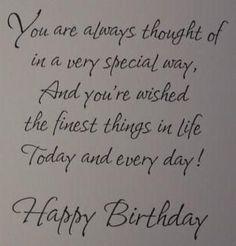 #Birthday Poems - http://partyideasclub.com/birthday