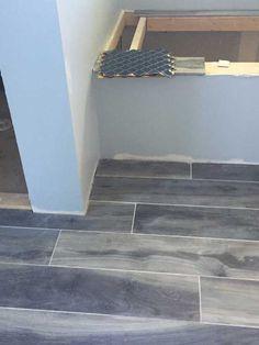 Kauri Tasman Porcelain Wood Look Tile Lakehouse Pinterest - Ceramic tile made in brazil