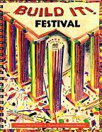 Build It! Festival