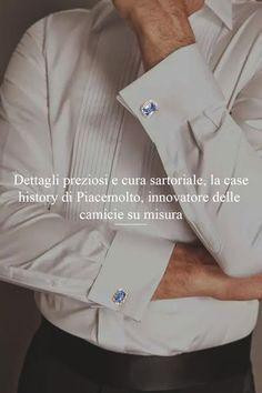T.M Lewin tessuto leggero di cotone SLIM FIT ROSA Camicia Button polsino