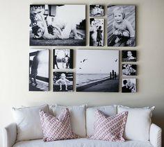 fotos_home