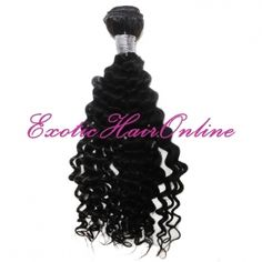Exotichair New product Long Lasting Curl Holding Virgin Mongolian Deep Curly Hair(6A)#wholesalehair #virginhair #humanhair #hair #brazilianhair #indianhair #peruvianhair #malaysianhair #hairprice #hairwholesale #queenhair #hairproduct #newhair #hothair #bodywave #humanhair #brazilianhair #hairextension #hairweaving #hairweave #virginhair #remyhair #hairweft #straighthair #bodywave #deepwave #curlywave #loosewave #hairstyles