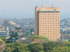 Hamamatsu, Rail Pass, Concorde, Travel Information, Hotel Deals, Japan Travel, Travel Guides, Skyscraper, Multi Story Building