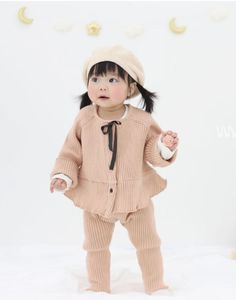 abcb3377a 50 Best Outwear images in 2019