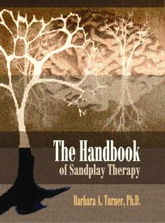 The theoretical mechanics of Jungian sandplay, a nonverbal psychotherapy, are illustrated in this valuable healing tool. Numerous clinical examples and explanations of the psyche, ego development, and conscious and unconscious states are used to examine the technique's ability to make the psyche change through psychological, mythological, and neurobiological paradigms in child and adult participants.