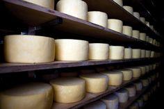 Portuguese cheese, Portugal