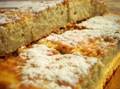 Recepty Archives - Page 108 of 165 - NajRecept. Banana Bread, Food And Drink