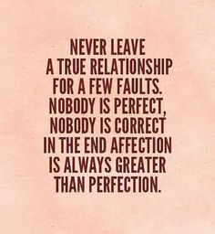 never-leave-a-true-relationship-love-quotes-sayings-pictures - The Daily Quotes Great Quotes, Quotes To Live By, Inspirational Quotes, Fake Girls Quotes, Daily Quotes, Dont Leave Me Quotes, Inspiring Sayings, Amazing Quotes, Funny Quotes
