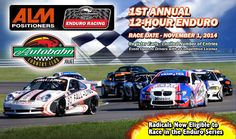 "TalkingCarZ   ReturnZ @ The Chicago Auto Show 2015 featuring CEO Steve Tomaszewski ""LIVE"" Sat/Sun @ Road America, AutoBahn, Blackhawk and Indy 500"